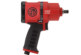 Chicago Pneumatic bolsters range with impact wrench