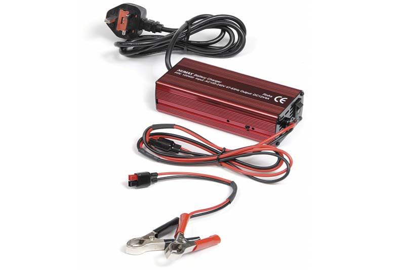 Ecobat discusses importance of battery maintenance