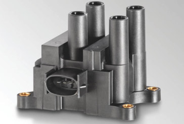 Hella extends ignitions range