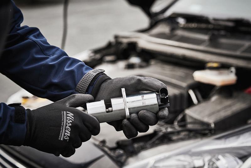 Nissens launches range of EGR valves