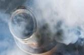 BM Catalysts joins the clean air debate