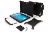 Hella designs two diagnostic packages