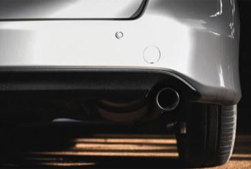 Meyle tracks exhaust sensor changes