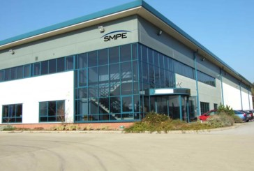 SMP Europe increases engine management portfolio