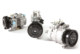 Denso details thermal offering