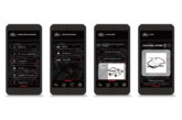 Gates launches Automotive Catalogue App