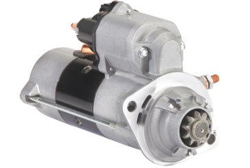 Denso updates range with 71 part numbers