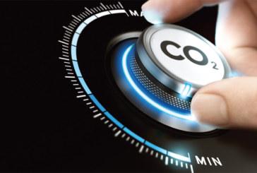 Schaeffler outlines emissions pledge