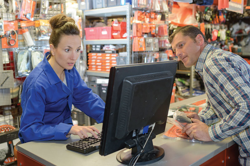 Sealey provides breakdown of Worksafe brand