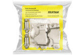 Textar grows aftermarket product range