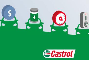 Castrol announces engine warranty scheme