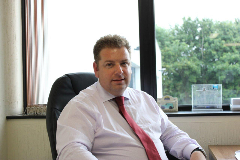 ECOBAT acquires Easystart Ireland