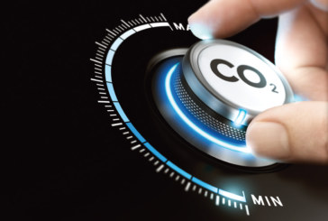 Dayco strives to meet emissions standards