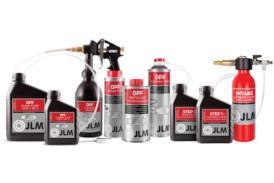 Kalimex provides emission reduction solution