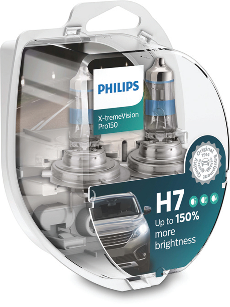 Lumileds explores light bulb technology