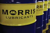 Morris Lubricants discusses COVID-19 strategy
