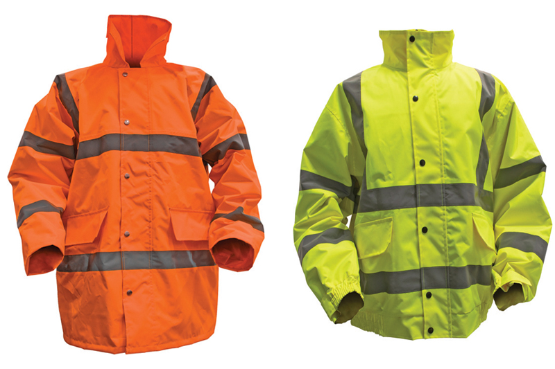 Sealey releases its Winter Promotion
