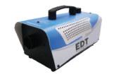 EDT launches Interior Sanitation Machine