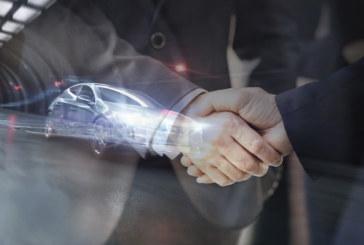 Nissens reveals latest acquisition plans