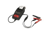 Banner Batteries launches heavy-duty battery tester