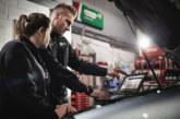 Castrol UK assesses the help it provided in lockdown