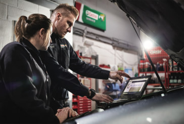 Castrol UK assesses the help it provided in lockdown