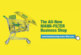 Mann-Filter creates advertising materials website