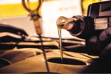 VLS adresses complexities of engine oils