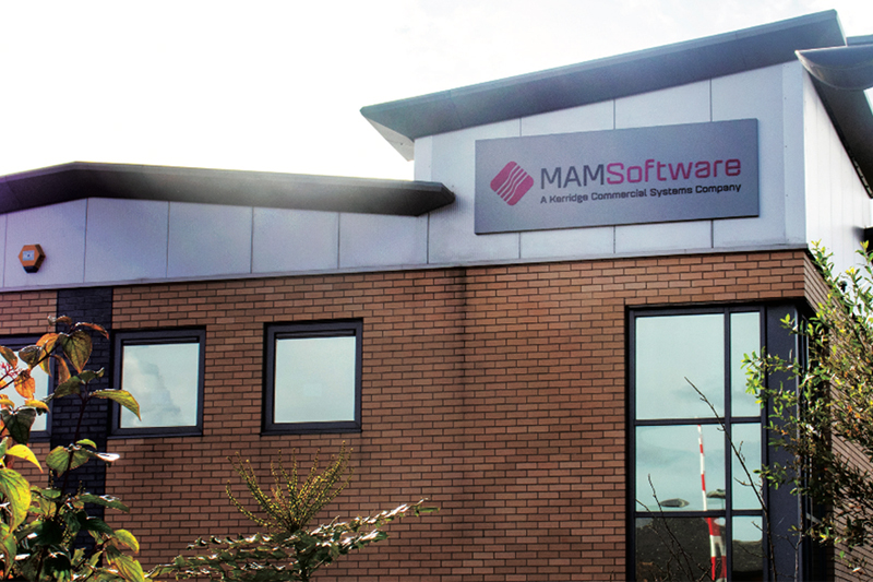 KCS explains MAM Software's renewed focus