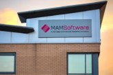 MAM Software reflects on the past year