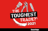 Swarfega launches Toughest Trade competition