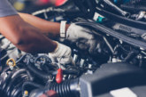 Autodata urges workshops to prepare for busy spring