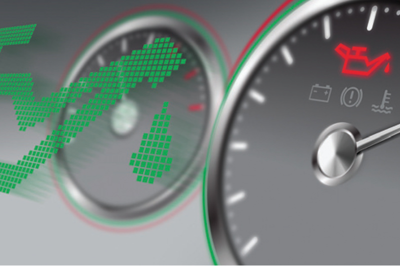 Castrol launches online Oil Selector tool