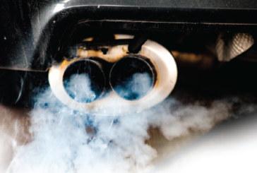 Randstad explains importance of emissions regulations