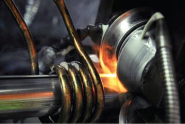 Klarius Products explains its replacement exhausts