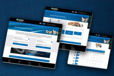 Melett launches interactive tool
