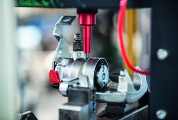 ZF Aftermarket celebrates Global Remanufacturing Day