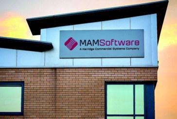 Automotive Supplies discusses MAM Software