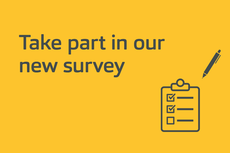 Ben launches Annual Industry Survey