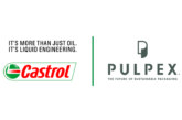 Castrol reduces its plastic footprint