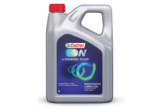 Castrol launches direct battery e-thermal fluid