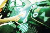 Clarios investigates the future of lead acid batteries