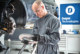 Delphi discusses its brake pads and discs