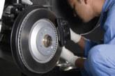 Juratek explains its decision to launch brake calipers
