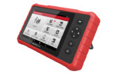 Launch UK introduces smart diagnostic device
