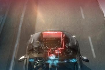Nissens Automotive explains its A/C components