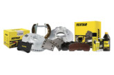 TMD Friction adds brake pads and discs to range