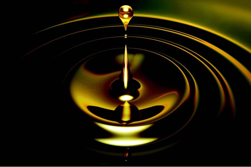 VLS highlights lubricant market changes