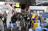 Automechanika Birmingham postpones event