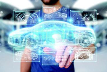 Delphi Technologies discusses diagnostic tools